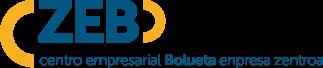 ZEB - Centro Empresarial Bolueta Bilbao logo